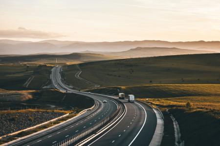 О странных нововведениях вПравила дорожного движения