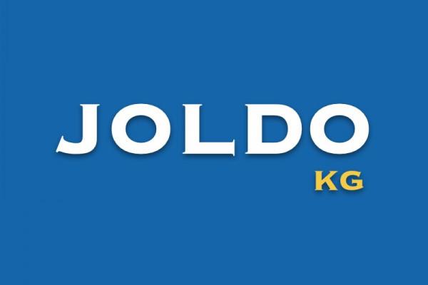 Редакция JOLDO.kg