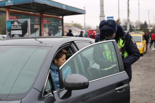 Кто выявляет неплательщиков транспортного налога?