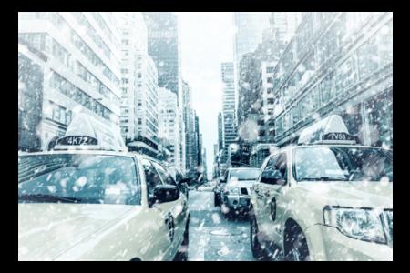 Греть или не греть авто в мороз?
