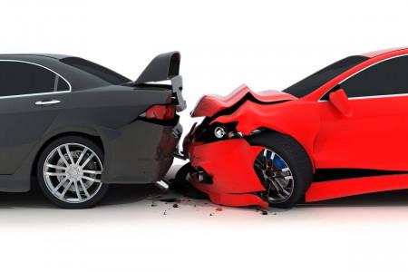 Дорожно-транспортное происшествие (ДТП) - что это?
