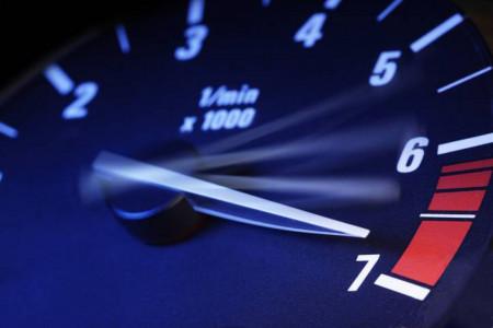 Как часто нужно «жарить» на автомобиле, чтобы двигатель прочищался?
